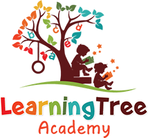 Learning Tree Academy